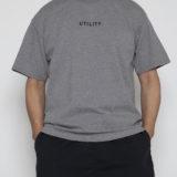 CT075-19-05 STYLE