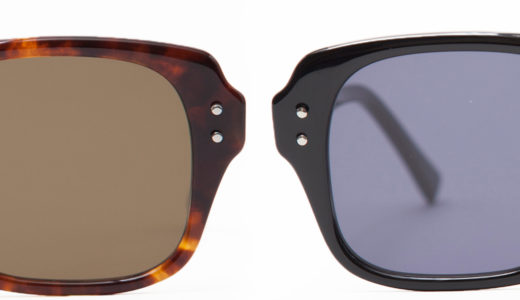 7.9 ONLINE STORE NEW ITEM / CORONA SAFETY EYEWEAR